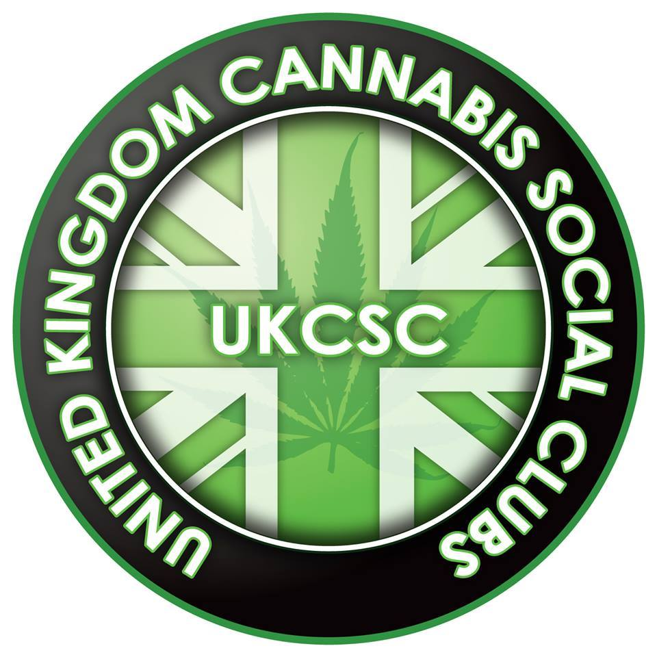 ukcsc-logo-small-jpg
