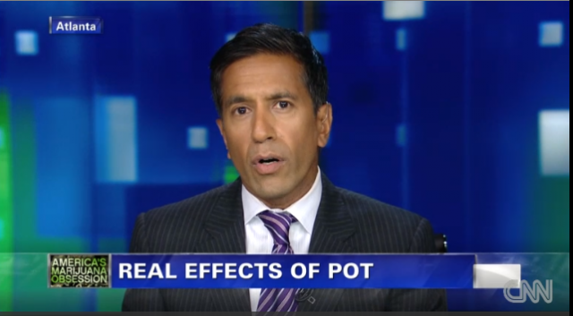 Dr-Sanjay-Gupta-Piers-Morgan-mislead-on-marijuana-640x353
