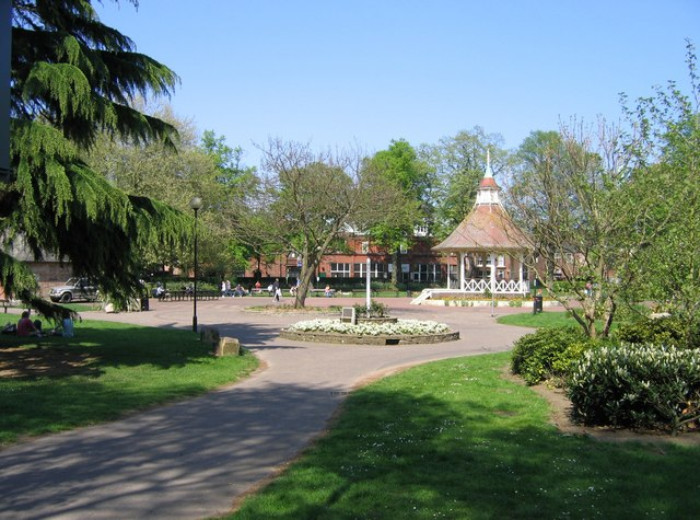 chapelfield-gardens-norwich