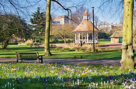 chapelfield_gardens