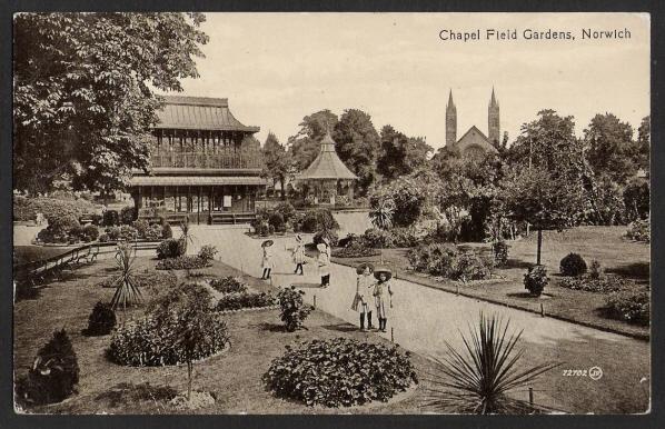 norwich chapel field gdns 72702