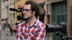 Dale Beaumont-Smith is an independent filmmaker and the Managing Director of Elixir Media Production based in Norwich, UK. He has been making films professionally for 7 years and has made a career out of human interest and human rights films.