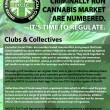 ukcsc cannabis clubs and collectives