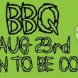 Brighton BBQ