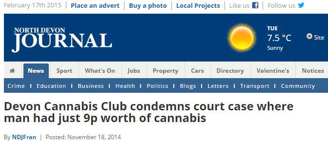 Devon-CSC-Newspaper