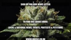 UKCSC Newsletter