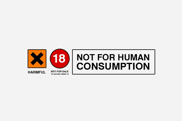Not-FOr-Human-Consumption