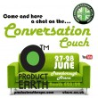 Product Earth UKCSC sq