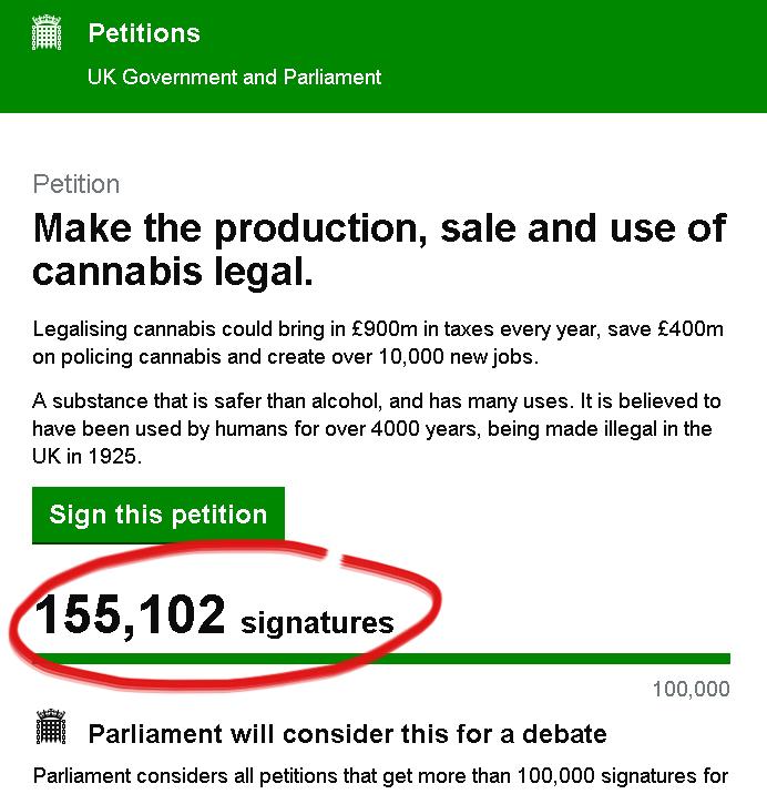 150k-cannabis-e-petition-2015