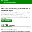 cannabis-petition-full