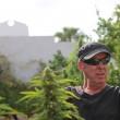 Jeff Plants Spain