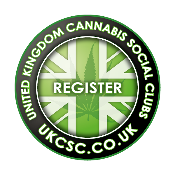 ukcsc-register