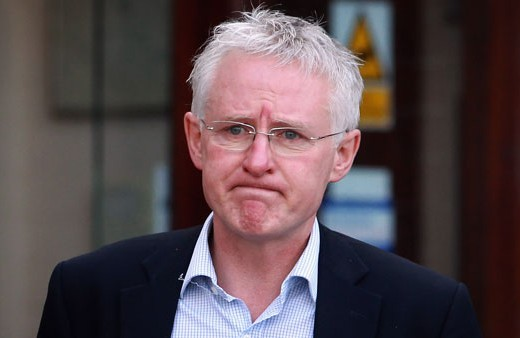 Norman Lamb Cannabis Bill Dropped