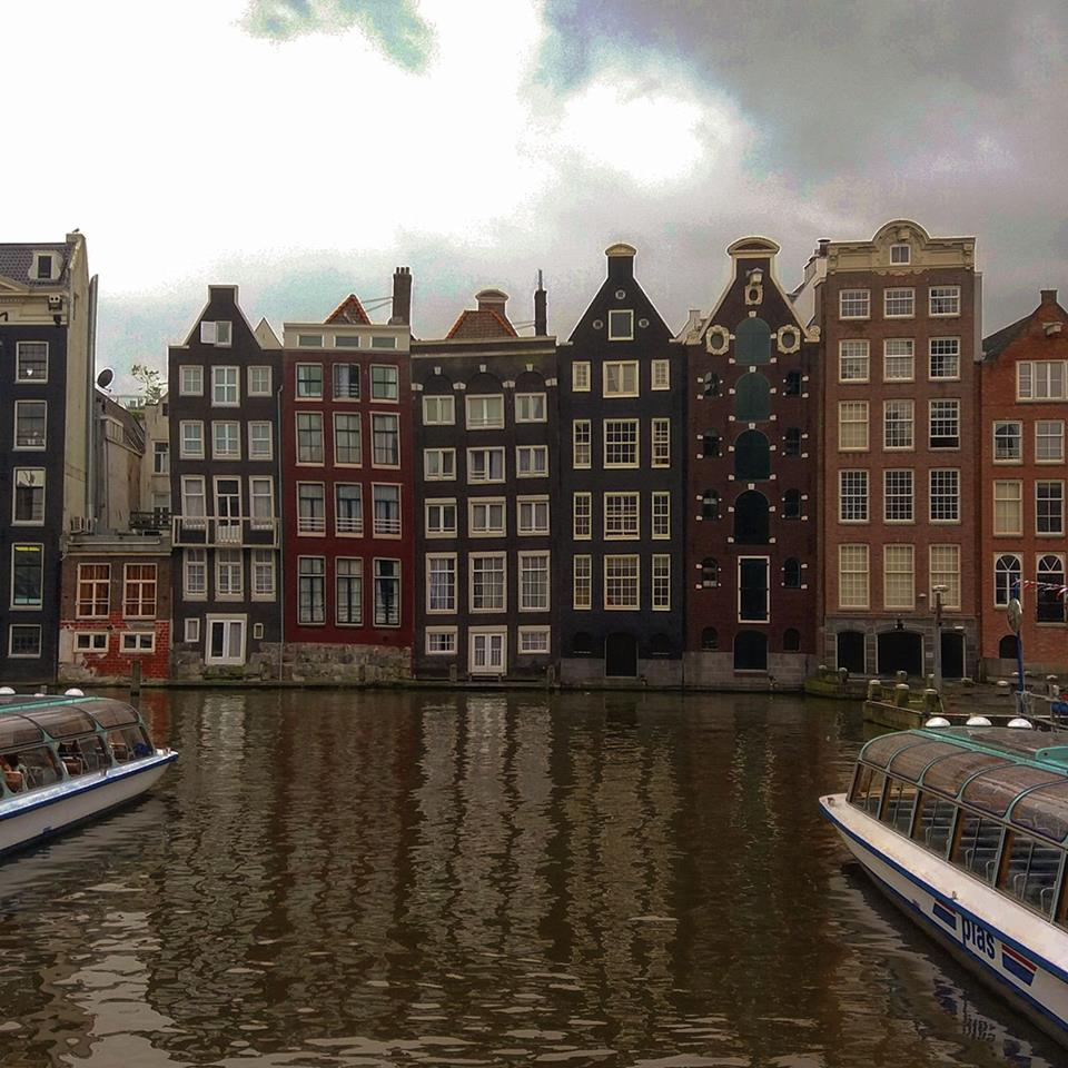 The Search for CBD Cannabis in Amsterdam… – UKCSC