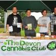 Devon Cannabis Club