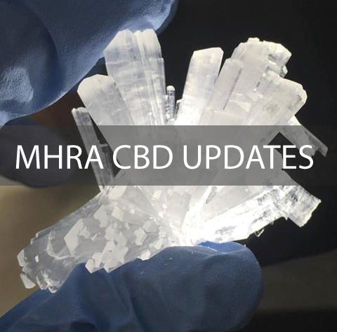 mhra-cbd-updates