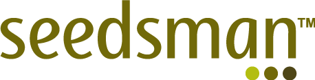 seedsman_logo_new2012