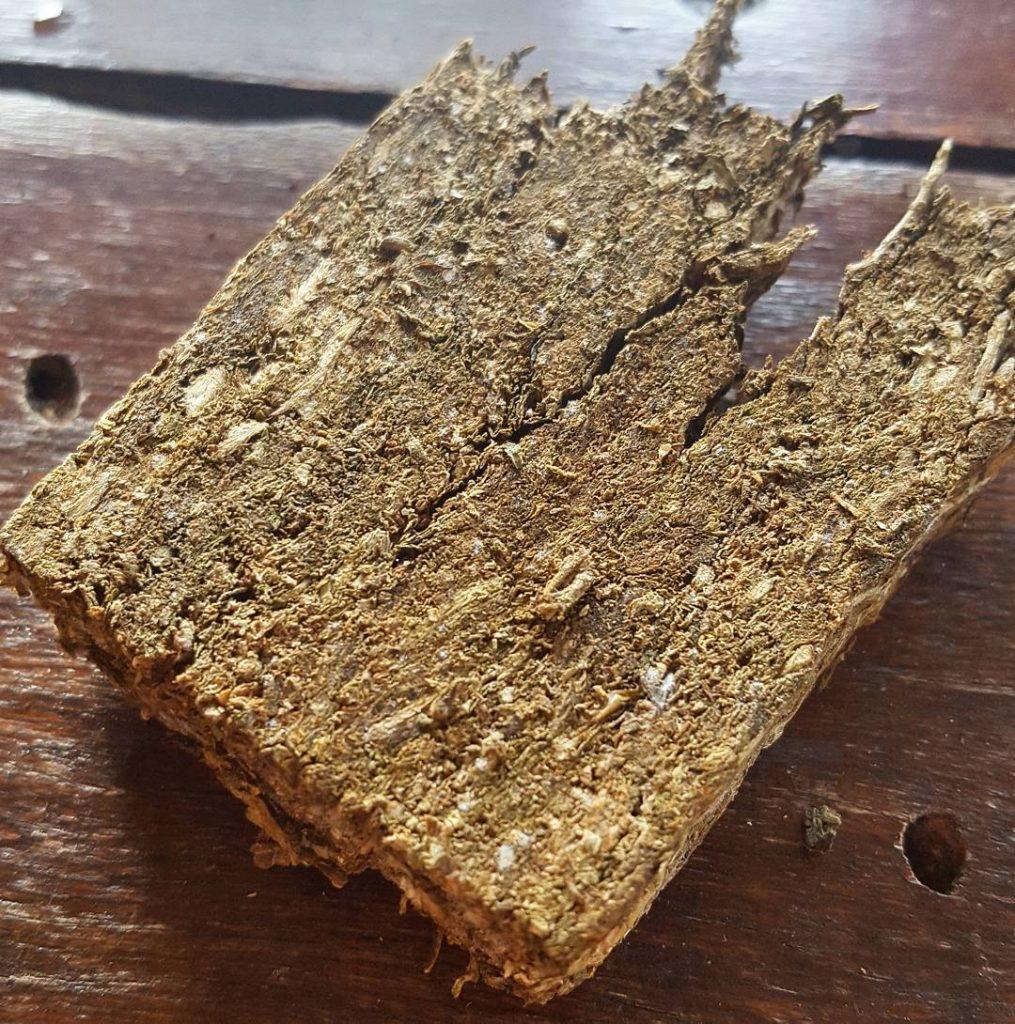 cannabisrael-brick