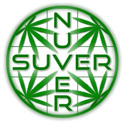 Suver Nuver Logo