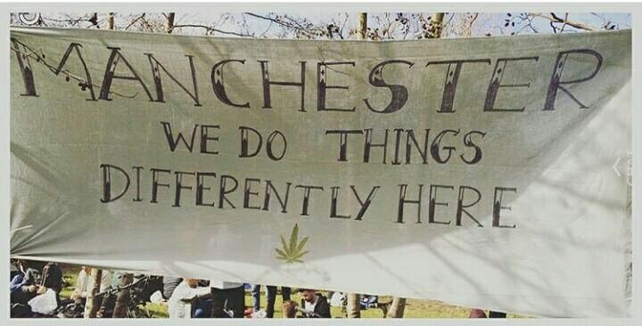 Manchester 420