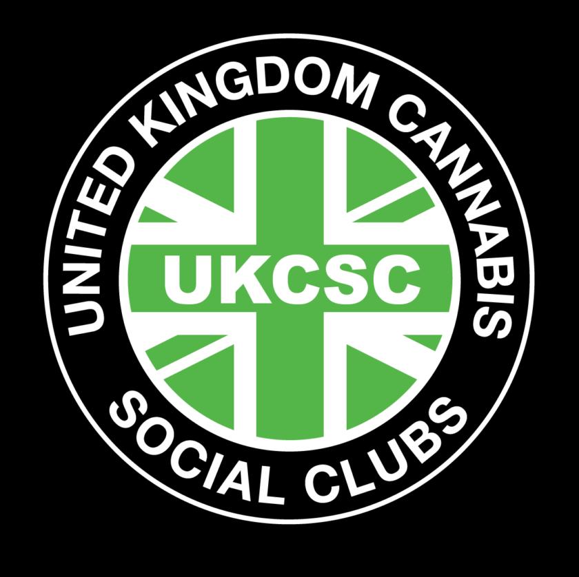 Official UK Cannabis Social Clubs List – UKCSC