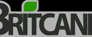 Britcann Seedbank