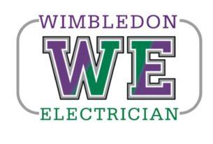 WIMBLEDON ELECTRICIAN