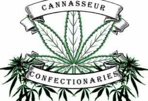 Cannasseur Confectionaries
