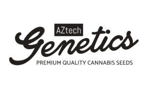 Aztech Genetics