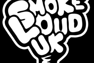@SMOKE_LOUD_UK