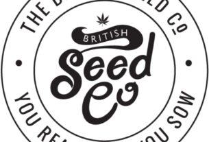 The British Seed Company