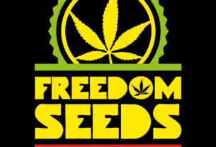 Freedom Seeds UK Seed Bank