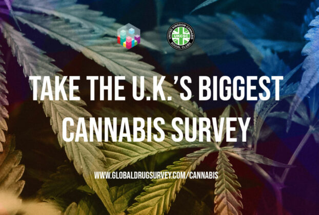 UKCSC – United Kingdom Cannabis Social Clubs